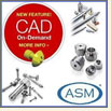 Download CAD Files — View and Print Your Parts