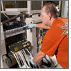 U.S. Contract Electronics Manufacturing by Delphi