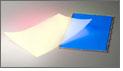 Nanotechnology Brings Richer Color