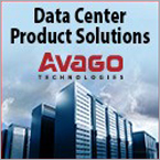 Networking Solutions for 100G Systems
