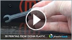 The Value of Social Plastic
