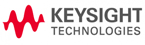 Enter Keysight Technologies