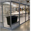 Modular Cleanrooms Mean Profits!