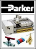 Parker Global Valves — Meet Your Needs