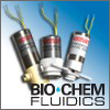 Customized Solutions for Your Fluidic Applications