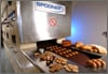 Spooner's Diverse Range of Food Manufacturing Equipment