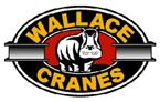 Wallace Cranes