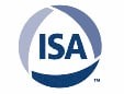 ISA: The Unfortunate Reality