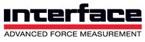 Interface, Inc. - AZ