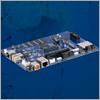 RISC Single Board Computer Offers Unmatched I/O