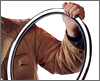 SKF® Large Diameter Seals Protect from Damage