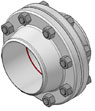 Best Bolting Practices for Flanges