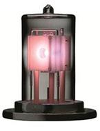 Deuterium Lamps — D2plus