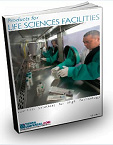 Download Our Latest Life Sciences Product Catalog