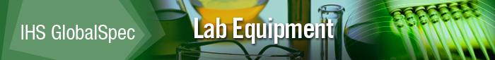 GlobalSpec: DirectU2 Lab Equipment