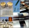 Refractory Metals Research Online