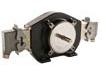 Dynapar's New RIM Tach 6200 NexGen Digital Tachometer