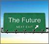 Manifesto Maps an Engineering Future