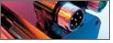 Slotless Servo Motors Improve Machine Performance