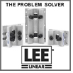 The Problem Solver Linear Bearing