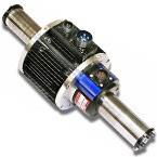 Precision Linear Motor
