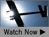 Video: Solar Flight — On a Wing and a Prayer