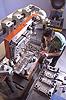 Precision Metal Stampings and Assemblies