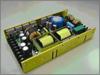 1U High Industrial Temperature Range Switchers