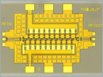 Terahertz Chip Enters Guinness Book of World Records