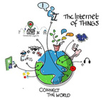 When Will the Internet of Things Come to Manufacturing?