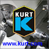 Kurt Manufacturing Offers Industrial Products and Turn-key Solutions
