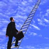 Stressed at Work? Climb Higher