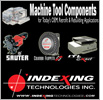 Preview Our New Products for IMTS