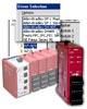 CSPID2 Dual PID Module