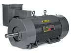 Baldor Large AC &#8212 GPM Induction Motors