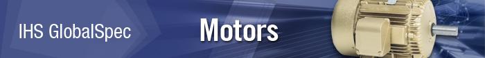 GlobalSpec: DirectU2 Motors