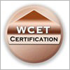 IEEE Certification Demonstrates Your Practical Knowledge and Skills