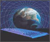 Protecting the Wireless Enterprise