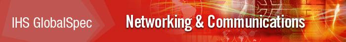 GlobalSpec: DirectU2 Networking & Communications