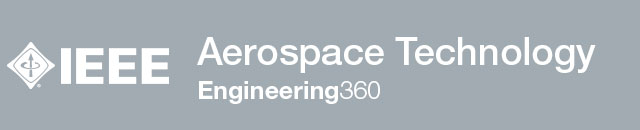 Aerospace Technology - IHS Engineering360