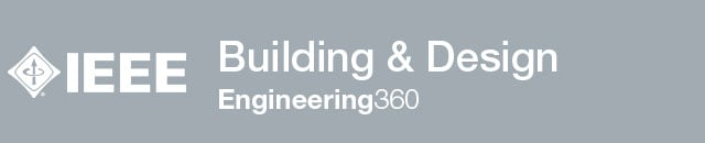Building & Design - IHS Engineering360