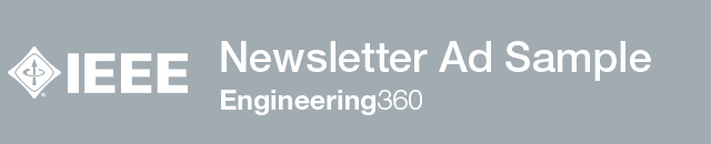 Light Aviation - Engineering360