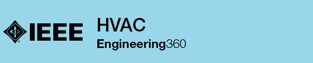 HVAC - IHS Engineering360