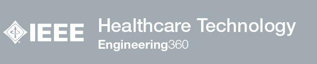 Healthcare Engineering - IHS Engineering360