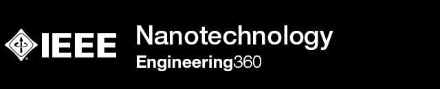 Nonatechnology - IHS Engineering360