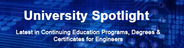 University Spotlight - IEEE Spectrum