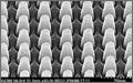 Study: UK and U.S. View Nanotech Positively