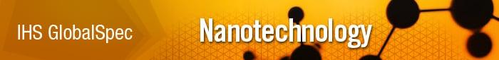 GlobalSpec: DirectU2 Nano Technology