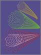 Centrifuge Separates Carbon Nanotubes