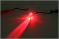 Electrifying Fabric Forms Sensors